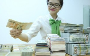 5 Best Sectors for Investment in Vietnam