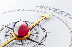 Procedures for foreign investment application of foreign investors in Vietnam