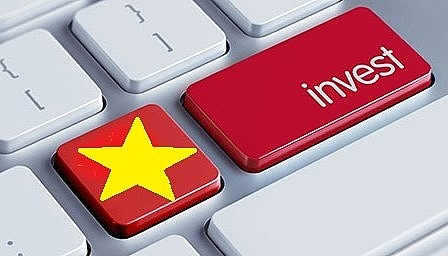 Vietnam's Booming Economy Offers Investment Opportunities